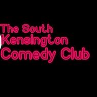 South Ken Comedy