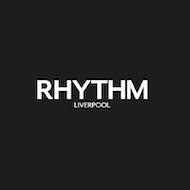 RHYTHM 009