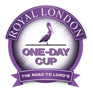 Lancashire vs Leicestershire Foxes (Royal London One-Day Cup)