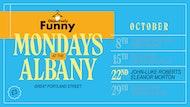 Objectively Funny Mondays: 22/10/18