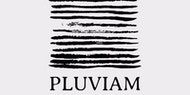 BR Promotions Presents: Pluviam plus Special Guests