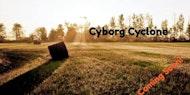 Cyborg Cyclone