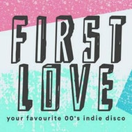 First Love - Launch Party