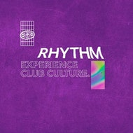 rhythm: local - TBA