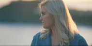Eleri Angharad: The Earthbound Tour: SWANSEA