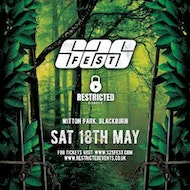 S2S at The Restricted Forest