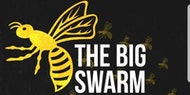 Big Swarm 2019