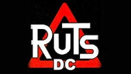 Ruts DC - 40 Years of the Crack Tour 2019