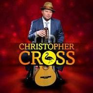 Christopher Cross - Take Me As I Am