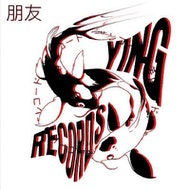 Ying Records: Higher [Live Set]