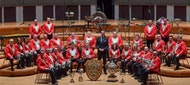 Best of Brass - The Cory Band