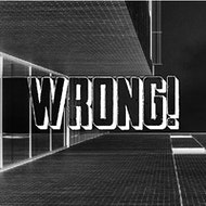 Wrong! Friday Night Afterhours