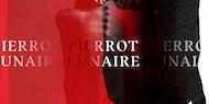 Pierrot Lunaire: Newcastle
