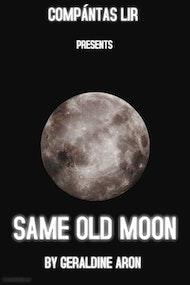 Same Old Moon