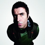 ICONS: Liam Gallagher