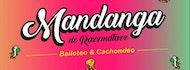 Mandanga De Razzmatazz