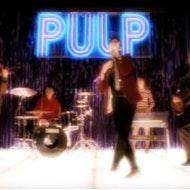 A Night of Pulp