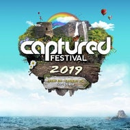 Captured Festival 2019