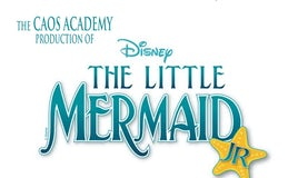 The Little Mermaid JR. (CAOS Academy)