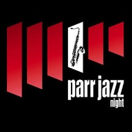Parrjazz introduces: Mike Smith and Ginger Tunes