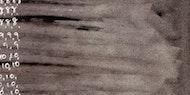 """Kevin Saunderson at """"Discotekken 10 Years"""""""
