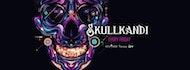 SkullKandi | Friday's @ House of Smith, Floritas & Madame Koo