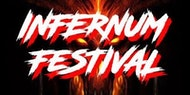 INFERNUM FESTIVAL