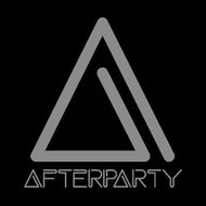Afterparty : Saturday 8th December : Santez (Size Records)