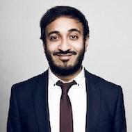 Bilal Zafar - Love Bots