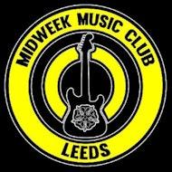 MWMC Leeds - 11th Feb