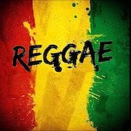 LS6 Reggae - Sugar Sounds HiFi