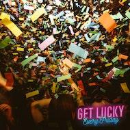Get Lucky - 18/01/19 -