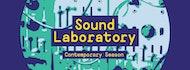 SoundLab - Sound Junction II