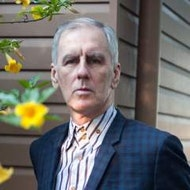 An Acoustic Evening With Robert Forster