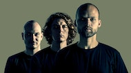 SuperCharged x Get Hype presents Noisia