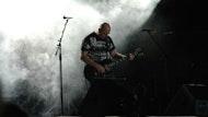 101% Pantera - Vinnie Paul Memorial Tour