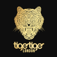Tiger Sundays - open until late!!!!