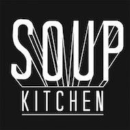 30/70 live at Soup Kitchen