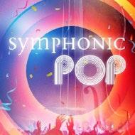 Symphonic Pop