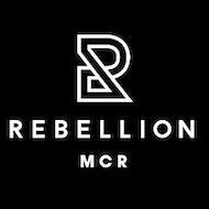 Relapse - Farewell to Rebellion