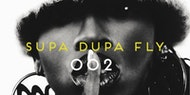Souletiquette RNB Party - Supa Dupa Fly 002