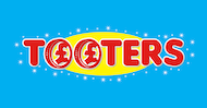 Refreshers: Tooters