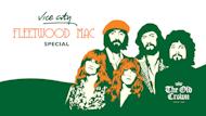 Fleetwood Mac Night (Birmingham)