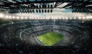 Athletic Club Bilbao - Real Betis