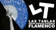 Espectáculo Flamenco Las Tablas