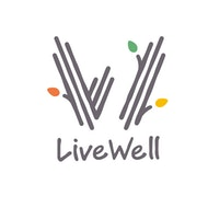 Live Well Key Worker Training Sessions