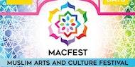 MACFest 2018 Finale: Musical Extravaganza