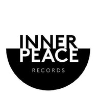 Inner Peace Records