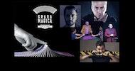 Grada Mágica - Magia muy de cerca