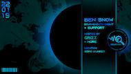 Ben Snow Bournemouth Debut